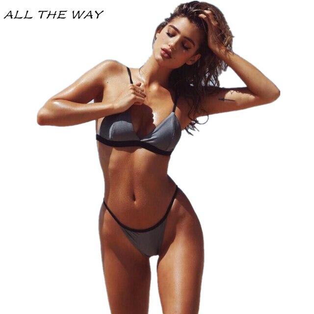 https://ae01.alicdn.com/kf/HTB119yISVXXXXX.aXXXq6xXFXXX2/2017-Retr-Da-Bagno-Perizoma-Costume-Da-Bagno-Donne-Costume-Da-Bagno-Monokini-Sexy-Micro-Bikini.jpg_640x640.jpg