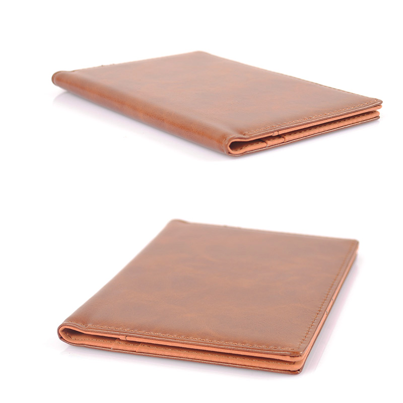 1pc-the-Cover-of-the-Passport-Cover-Casual-Business-Card-Holder-Men-Credit-Card-ID-Holders (2)