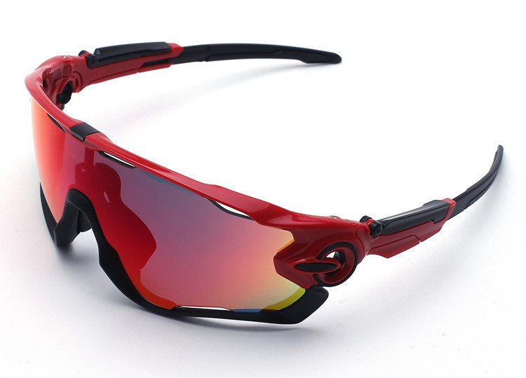 mens sport sunglasses brands  Aliexpress.com : Buy sun glasses jawbreaker 2015 Men Sport ...