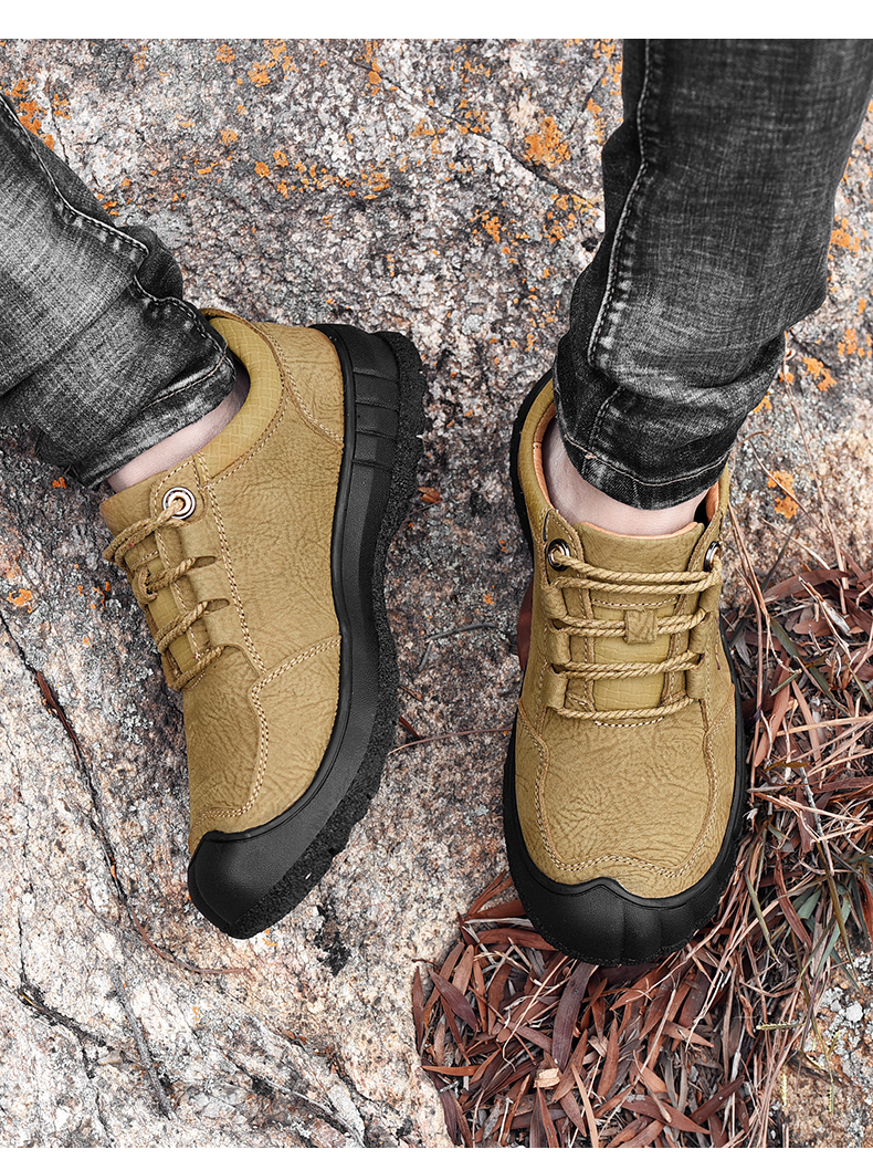 outdoor hiking shoes (16)