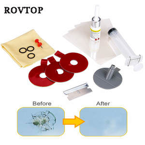 Repair Tools Set UV ...