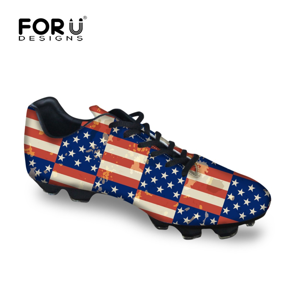 Usa Soccer Shoes Promotion-Shop for Promotional Usa Soccer Shoes ...