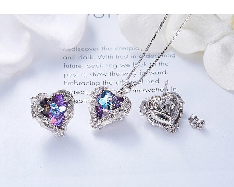 jewellery (14)