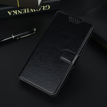 PU Leather Case for Samsung Galaxy A3 A7 A8 2016 A5 2017 Holder Case on A6 Plus 2018 A8 Star Silk Case for Note 3 4 5 8 9(China)