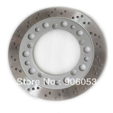 Front Brake Disc for Honda steed 400 / 600 Motorcycle Parts