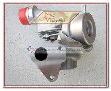 BV39 54399880030 54399700070 Turbocharger Turbo For Nissan Qashqai 2003-;Renault Modus Clio III Megane II Scenic II 1.5L dCi K9K