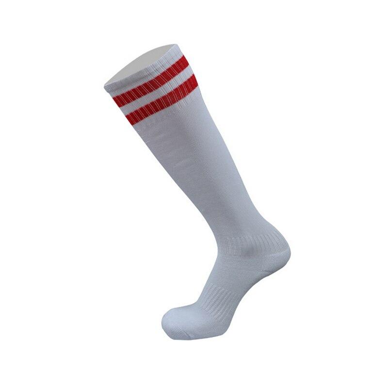 Children Adults Socks Men Boys Socks Kids Long Thicken Cotton Socks H9