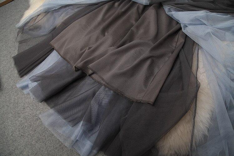 Skirt Suits 2019 Women