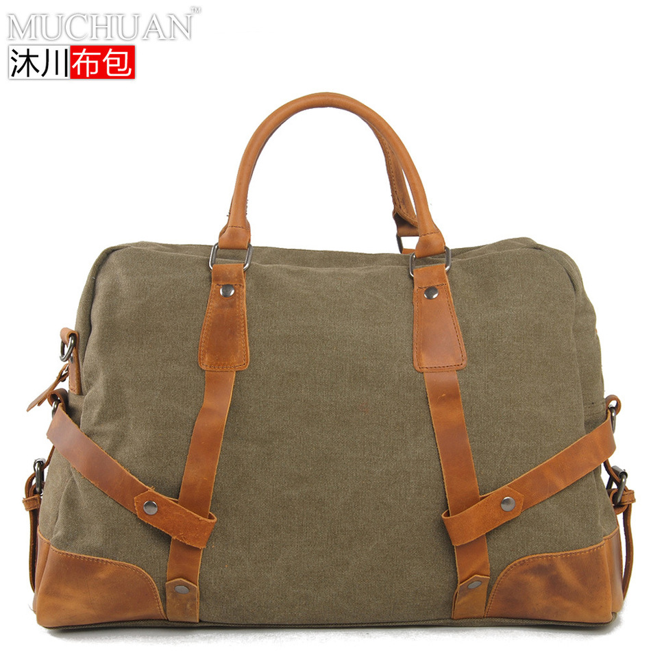 Muchuan 2015 New Pattern Man European Restore Ancient Ways Portable Time Package Messenger Shoulder Package Will Travelling Bag  muchuan cloth 2014 european restore ancient ways trend man single shoulder package diagonal package ma am leisure time package