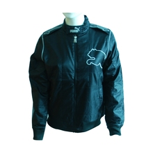 Original PUMA Women's Cotton-padded jackets Hoodie sportswear free shipping