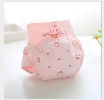 Cotton Baby Nappies Diaper Reusable Washable Cloth Diapers Nappy Cover Waterproof Newborn Baby Traning Panties Diapers Pocket x58 desktop pc motherboard lga 1366 quad core e55400 cpu 8g memory mute fan computer main board ddr3 ram