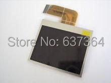 Repair Replacement Parts ES80 LCD screen for Samsung Camera