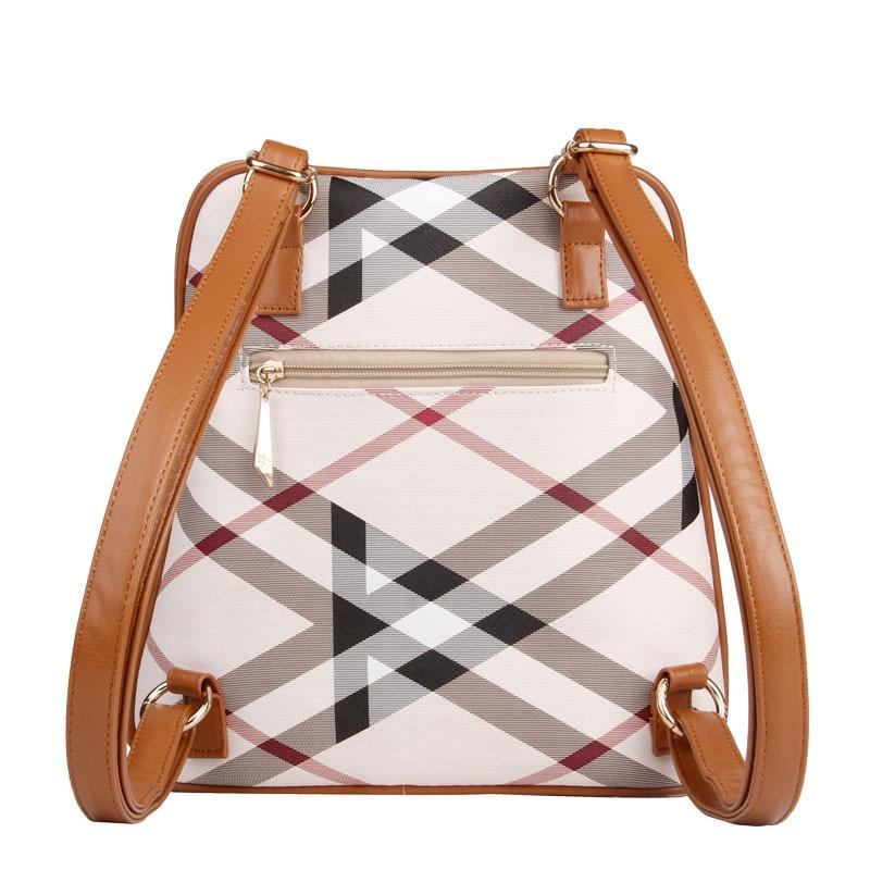Здесь продается  20180125 69.99usd  mini shoulder bag small backpack fashion men  baile Li 1-8 nice   Камера и Сумки