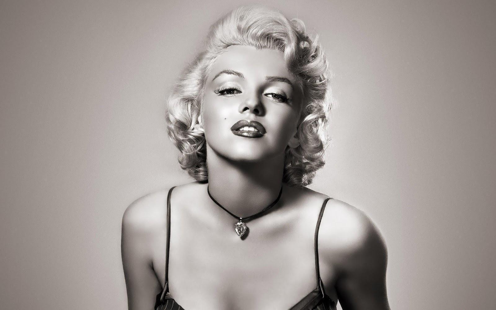 Sexy Marilyn Monroe naked (44 photo), Sexy, Cleavage, Feet, bra 2018