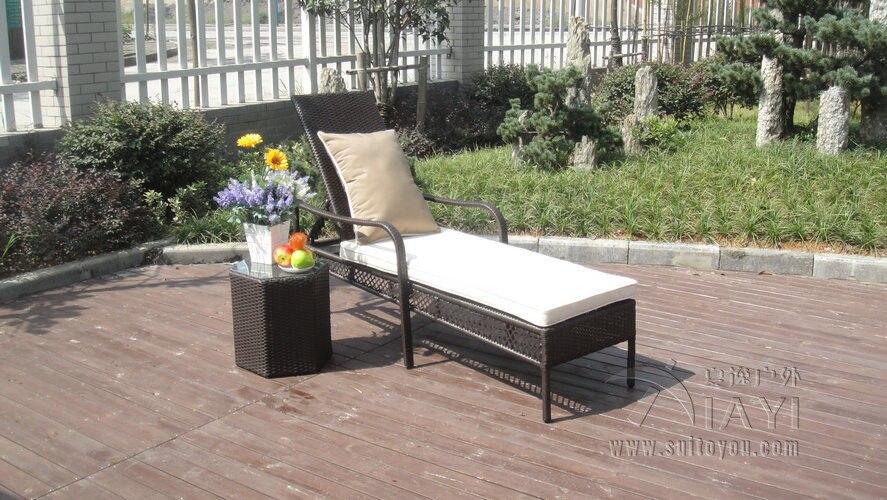Online kaufen großhandel balkon tisch stühle aus china balkon ...