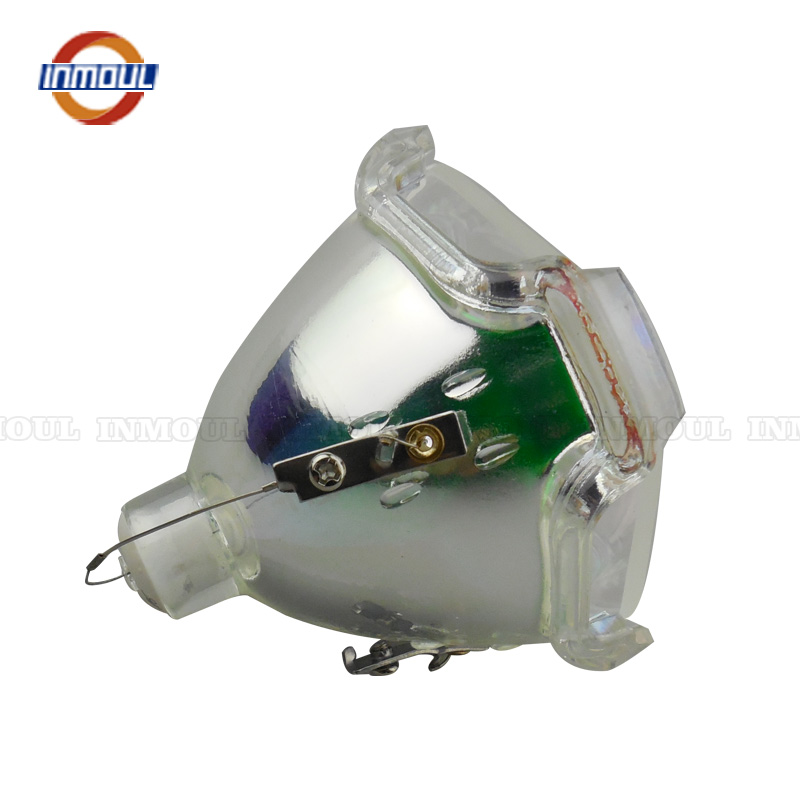 Replacement Bare Lamp POA-LMP39 for SANYO PLC EF32 / PLC EF30NL / PLC EF31 Projector ETC compatible projector lamp bulbs poa lmp136 for sanyo plc xm150 plc wm5500 plc zm5000l plc xm150l