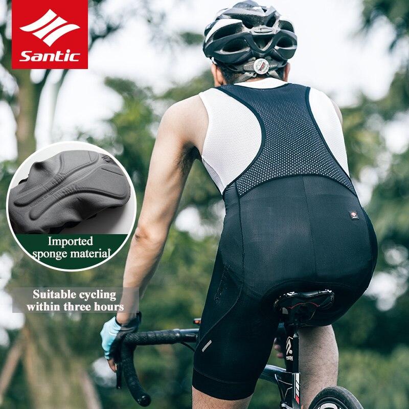 Santic Mens Cycling Clothing Ropa Ciclismo Cycling Jersey/Cycling Clothes and Bike Clothes Quick Dry Pro Cycling JerseySantic Mens Cycling Clothing Ropa Ciclismo Cycling Jersey/Cycling Clothes and Bike Clothes Quick Dry Pro Cycling Jersey