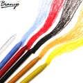Bianyo 6 pcs Macio Pastel Pastel Conjunto Woodless Lápis Esboço do Lápis da Cor para Atist Desenho Material Escolar