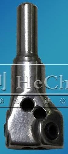 1 stuk NAALD KLEM voor JUKI MO-2514 DEKSTEEK OVERLOCK, No 118-69658