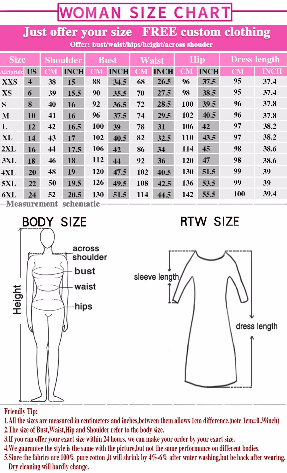 knee   dress