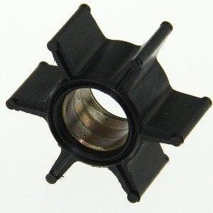 Рабочее колесо водяного насоса для Mercury/Mariner (3,5/3,9/5/6 л.с.) 47-22748 Sierra18-3012