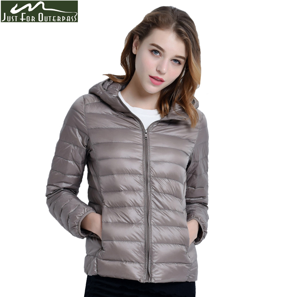 Popular Duck Down Coat-Buy Cheap Duck Down Coat lots from China ...