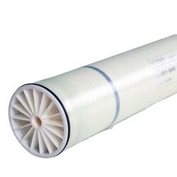 Vontron zanieczyszczenia odporne na odwróconej osmozy FR11 8040 RO elementu membrany 9600 GPD do wody słonawej|vontron|membrane vontrongpd -