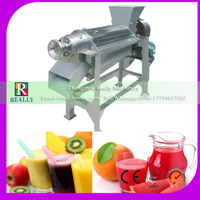 T H Multi Functional Mango Juice Extractor Pineapple Juice Extractor