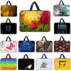 Fashion Girl S Sleeve Tablet Netbook Pouch Cases 10 Inch Neoprene Tablet PC Bags For 10