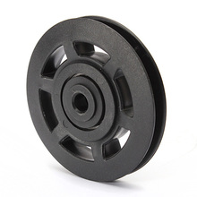 Buy wire cable pulley and get free shipping on AliExpress.com