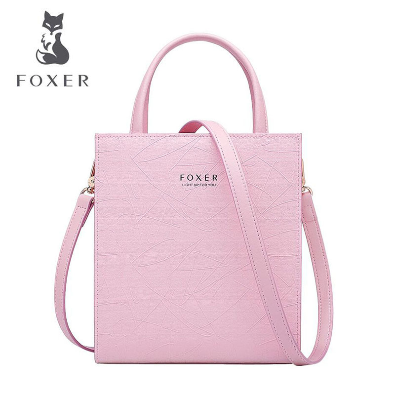 Cow leather handbag  2019 autumn and winter new leather Messenger bag Shoulder Bags Small square bag Messenger bagCow leather handbag  2019 autumn and winter new leather Messenger bag Shoulder Bags Small square bag Messenger bag