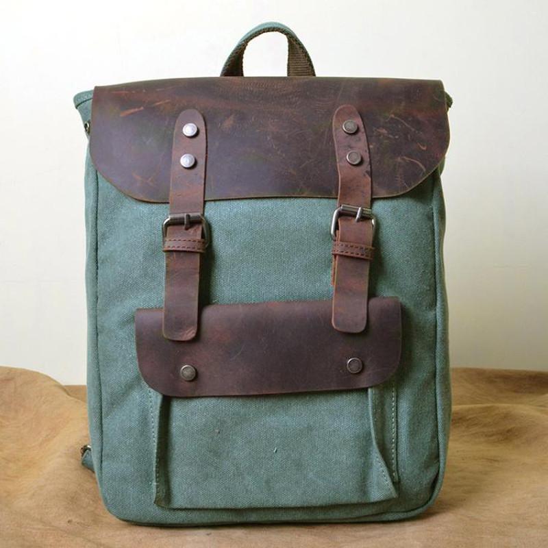 backpack-085 (27)