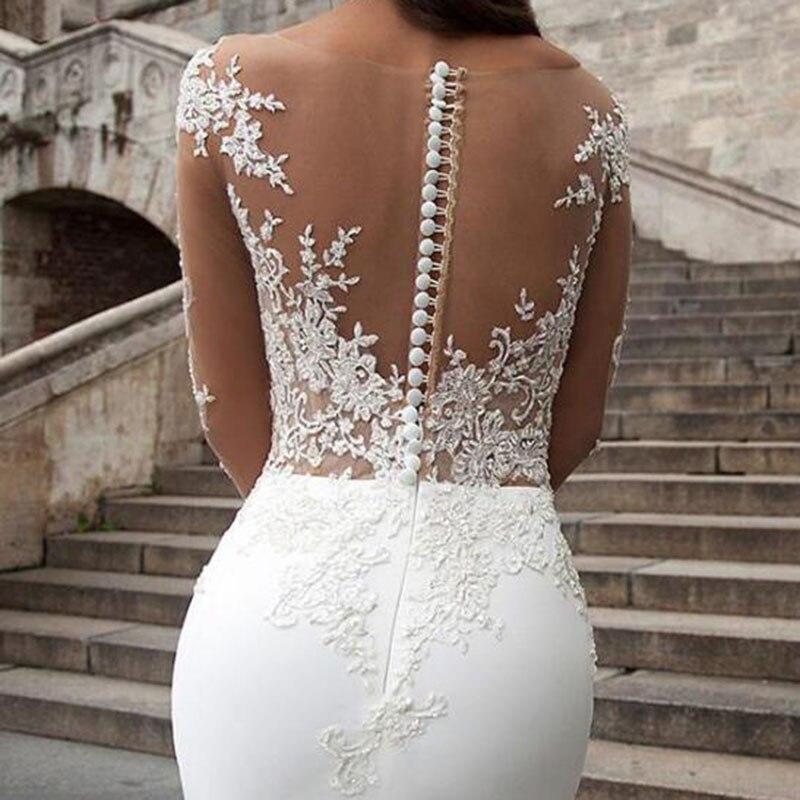 wedding dress turkey