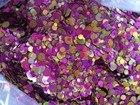 Purple Rose Gold 100...