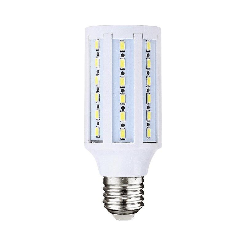 High wattage lumens smd 5730 bombillas led lamp e27 220v - Bombillas led 5w ...