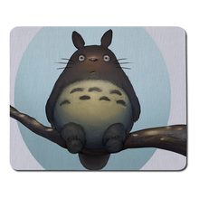 Studio Ghibli My Neighbor Totoro – Non-Slip Mouse Pad Style 4