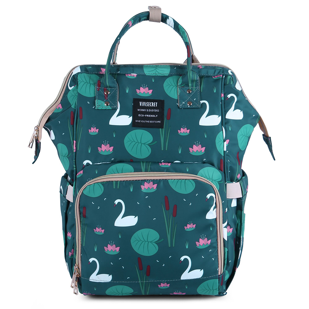 Small Crop Of Best Diaper Bag Backpack