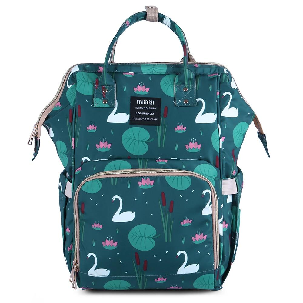Medium Crop Of Best Diaper Bag Backpack