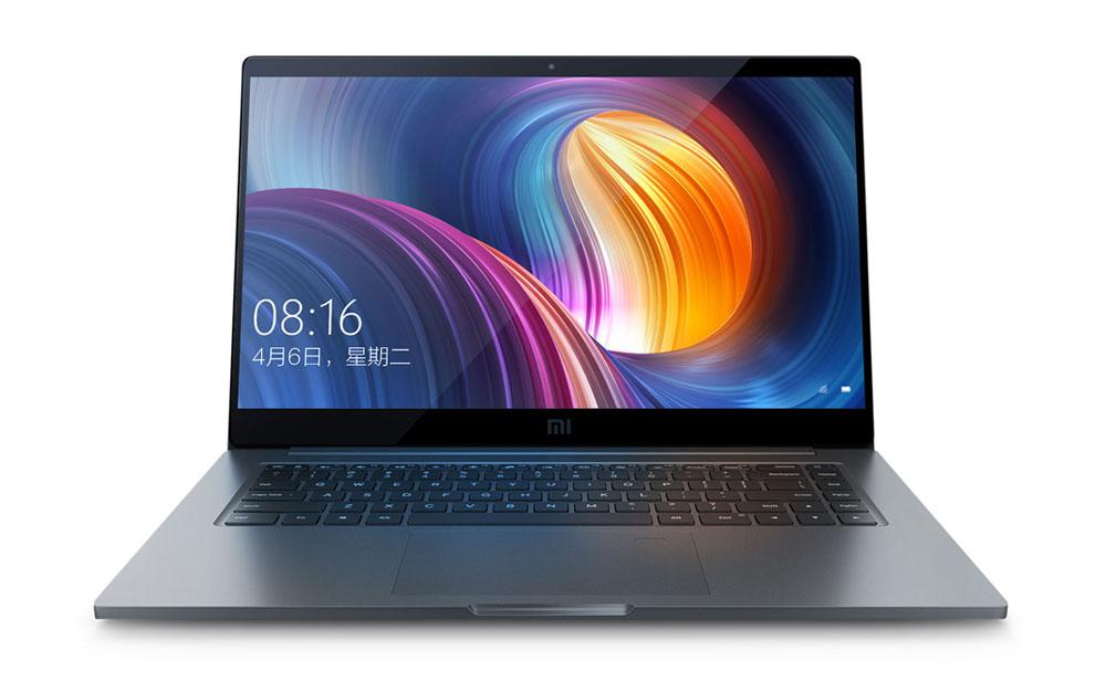 Original Xiaomi Mi Notebook Air 15.6 Inch Laptop Intel Core i5-8250U CPU 8GB 256GB SSD Fingerprint Unlock 3.4GHz Windows 10 ok (1)