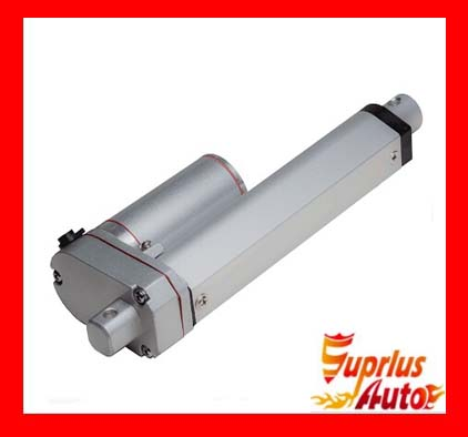 300mm/12in Stroke1000N/225Lbs Load Force 10mm/s DC12V Electric Linear Actuator Motor micro linear actuator 300mm/12in Stroke1000N/225Lbs Load Force 10mm/s DC12V Electric Linear Actuator Motor micro linear actuator