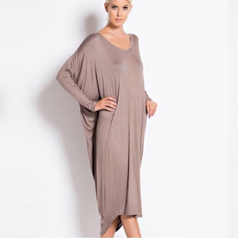 Popular Trendy Long Sleeve Dresses-Buy Cheap Trendy Long Sleeve ...