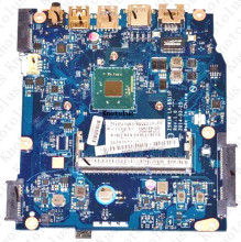 NB.MML11.002 for ACER Aspire ES1-511 laptop motherboard NBMML11002 N2830 Z5W1M LA-B511P Free Shipping 100% test ok
