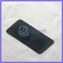 100pcs/lot Premium Pre-Cut Adhesive Strip Sticker For BBK X710 Glass Lens Digitizer+Tracking Number+FreeShipping