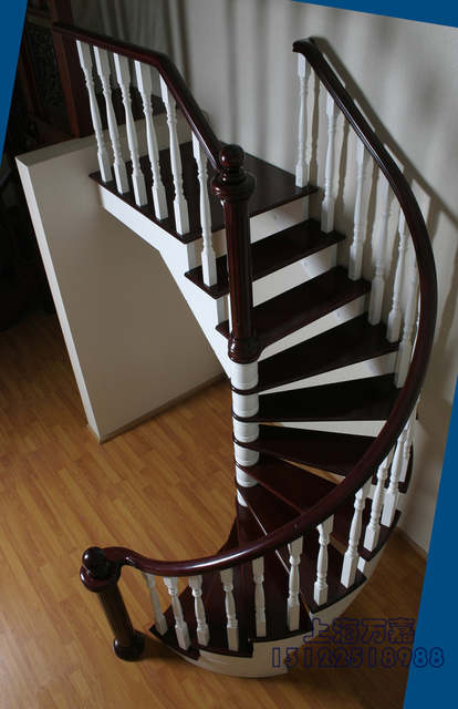 Online Shop Overall Interior Stairs Stairs Attic Stairs Factory   Wood Floors And Stairs Direct   Wide Plank   Floor Covering   Brazilian Cherry   Installation   Maple
