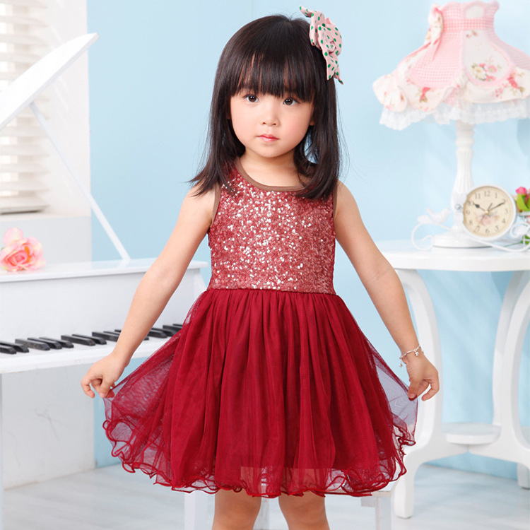 Cute Christmas Dresses Promotion-Shop for Promotional Cute ...