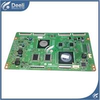 Working Good 95 New Original For Samsung Logic Board FRCM TCON V0 1 LJ94 02349C 40