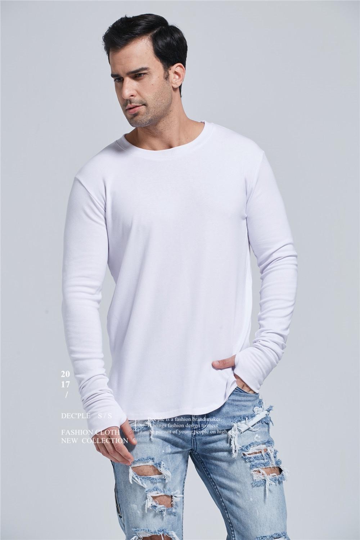 Men t shirt 8