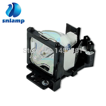 High quality projector lamp bulb DT00521 for CP-X275 CP-X275A CP-X275W CP-X327 ED-X3250 ED-X3270 ED-X3270A