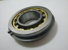 OVERSEE Outboard Engine Bearing fit Yamaha Outboard E 9 15 DMH 9.9HP 15HP 93390-00029 6B4(Made in Japan )