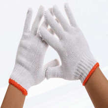 safety car kit insulated gloves anti-static Low voltage 12v 24v insulation 5pair/lot free shipping